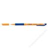 STABILO Rollertoll, 0,5 mm, STABILO PointVisco, kék (TST109941)