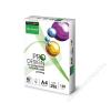 PRO-DESIGN Másolópapír, digitális, A4, 120 g, PRO-DESIGN (LIPPD4120) fénymásolópapír