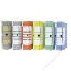 DONAU Archiváló doboz, A4, 100 mm, karton, DONAU, kék (D7661K)