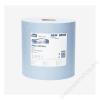 Tork Törlőpapír, tekercses, általános tisztításhoz, TORK Advanced 420, fehér (KHH315)