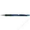 SCHNEIDER Nyomósirón, 0,7 mm, SCHNEIDER Graffix, kék (TSCGX07)