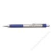 Penac Nyomósirón, 0,5 mm, kék tolltest, PENAC PéPé (TICPPNK)