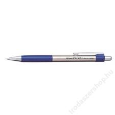 Penac Nyomósirón, 0,5 mm, kék tolltest, PENAC PéPé (TICPPNK) ceruza