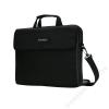 Kensington Notebook táska, 15,6, KENSINGTON SP10 Classic  Sleeve (BME62562EU)
