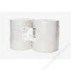 Tork Toalettpapír, T1 rendszer, 1 rétegű, 26 cm átmérő, TORK Universal, törtfehér (KHH109)