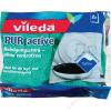 Vileda Mosogatószivacs, 2 db,  VILEDA Pure Active (KHT214)