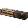 Kyocera TK8505K Lézertoner TASKalfa 4550ci, 5550ci nyomtatókhoz, KYOCERA fekete, 30k (TOKYTK8505B)