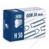 ICO Gemkapocs, 50 mm, ICO (TICGKH50)