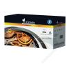 VICTORIA 85A Lézertoner LaserJet P1102 nyomtatóhoz, VICTORIA fekete, 1,6k (TOHPCE285V) nyomtatópatron & toner