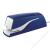 Leitz Tűzőgép, elektromos, No. 10, 10 lap, LEITZ Nexxt 5532, kék (E55320035)