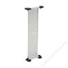 TARIFOLD Bemutatótábla tartó, fali, A4, 5 férőhelyes, TARIFOLD (TF214005)