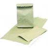 Általános papírzacskó, 0,5 l, 1600 db (KHPA005)