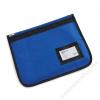 Irattartó Irattartó táska, kék (RA0239)