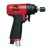 Chicago Pneumatic 2042 PN. CSAVARBEHAJTÓ 1/4HEX 6-41Nm