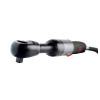 Chicago Pneumatic 7830HQ PN. RACSNI' 1/2'' 122Nm °°