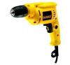 Dewalt DWD014S-QS Fúrógép ütőmű nélkül, 550W, 10mm, gyorstokmány fúrógép