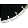 Flexmann AS-6003 400x3,6x10x28x25,4 mm gyémánt vágótárcsa