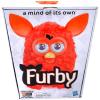 Hasbro Furby interaktív piros plüssfigura