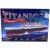 Shantou Titanic 3D puzzle