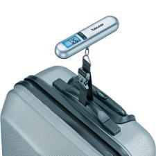 Beurer Beurer LS 06 bőröndmérleg kézitáska és bőrönd