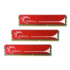 G.Skill NQ-Serie 6 GB DDR3-1600 Tri-Kit