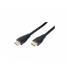 Equip 119357 HDMI kábel 1.4 apa/apa 10m
