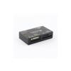 Modecom Reader Modecom-Logic LCR-10 - USB (LCR-10)