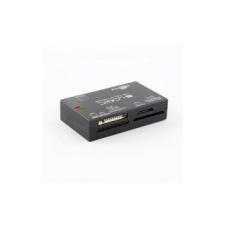 Modecom Reader Modecom-Logic LCR-10 - USB (LCR-10) kártyaolvasó