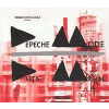 Depeche Mode Depeche Mode - Delta Machine (CD)