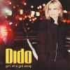 Dido Dido - Girl Who Got Away (CD)