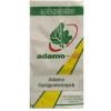 Adamo Cickafarkfű Tea (50g)