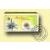 Dr.chen Aloe Vera Green Tea filteres(20db)