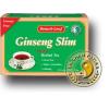 Dr.chen Ginseng Slim Tea (20 filteres)