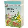 Mecsek Tea Mecsek Epehajtó Tea (100 g)