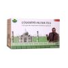 Herbária Joshi Bharat Lúgosító Filteres Tea(20db)