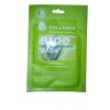 Dr Chen Dr. Chen Szövetfátyol Arcmaszk-Aloe Vera (30g)