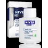 Nivea After Shave Lotion-Érzékeny bőrre(100ml)