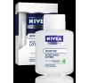 Nivea After Shave Lotion-Érzékeny bőrre(100ml) after shave