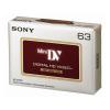 SONY mini DIGITAL HD VIDEO