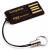 Kingston FCR-MRG2 microSD USB 2.0 kártyaolvasó