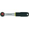 Conrad Proxxon Industrial 23 092 Racsni standard S (1/4)