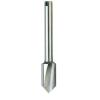 Conrad Proxxon Micromot 29 032 HSS V horonymaró, szár átmérő 3 mm