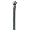 Conrad DREMEL 7105 Gyémántcsiszoló szár 4,4 mm, 26157105JA