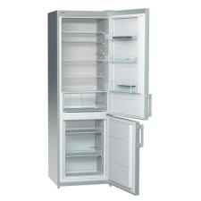 Gorenje RK 6191 AX hűtőgép, hűtőszekrény