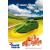DAVID VASCO HONDA JAZZ 1.2 (90 LE) szűrőszett + CASTROL EDGE FST 0W40 4 L