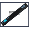 Acer Aspire 3935 Series
