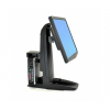 Ergotron Neo-Flex All-In-One Lift Stand, Secure Clamp