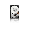 Fujitsu HDD FUJITSU SATA 6G 2TB 7200rpm 3,5