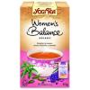 Yogi tea Yogi tea Női egyensúly BIO