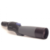 Skywatcher 80mm-es Acuter spektív 20-60x, (egyenes)